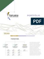 KARUANA Portfolio Impresso 140512