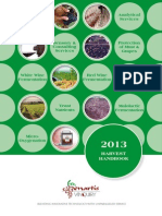 2013-Vinquiry-HarvestHandbook