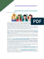 Lect Mujeres y Empresas Alto Impacto