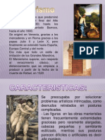 manierismo-090901162523-phpapp01