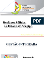 politicaestadualderesiduossolidos(1)