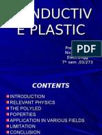 Conductive Plastic2