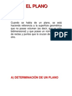 GD-M2-CAP3-EL PLANO