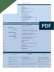 ICTMS 2013 -Program Schedule