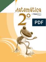 eb_m2_ce_explo-pdf_split1.pdf