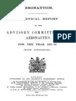 ACAAR1911-12