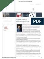GPUs_ Path into the future _ Parallel Computing Institute.pdf