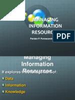 06-ManagingInformationResources