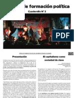 Cuadernillo6 - Poder y Revolucion