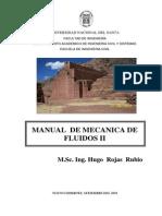Manual Fluidos II 2012