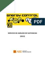 Informe_Analisis_ESP_2012.pdf