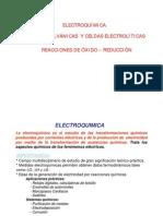 12 Electroquimica2009 [Modo de ad