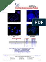 38_Bovine_IDetect™_Chromosome_Probes