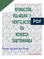 4_Perforacion_Voladura_y_Ventilacion.pdf