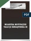 Motivatia_4d4e56b7d7d27