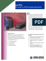 PV-PEG-DSa4-0311