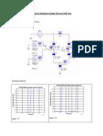 Design & Simulation of XOR Gate
