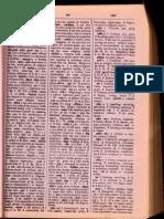 The Student's Sanskrit - English Dictionary - Vaman Shivram Apte_Part3