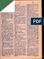 The Student's Sanskrit - English Dictionary - Vaman Shivram Apte_Part2