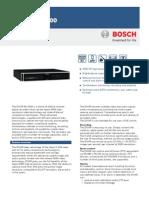 Ðầu ghi DVR-5000-16A200