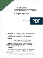 DTK AuditorneVezbe 6
