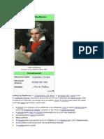 Ludwig van Beethoven.docx