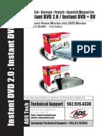 INSTANT DVD+DV.pdf