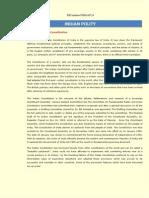 Polity.pdf