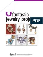 6 Fantastic Jewelry Projects