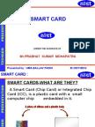 En Smart Card
