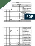 economics booklet 2014 uk