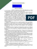 Managementul Mentenanţei Asigurării Tehnice