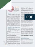 INRS.pdf