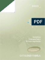 Schema Elettrico Urmet 9854 56 : Urmetdomus industries telecommunications