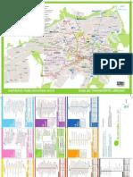 urbanos.pdf