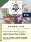 tiposdeeventos-130203102611-phpapp01