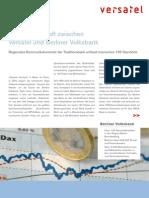 Berliner Volksbank Case Study