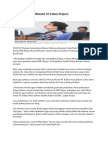 Artikel Pilihan Media Indonesia 9.4.2014