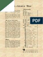 Bibliothek_der_Weisheit_Dungeons and Dragons Abenteuer deutsch.pdf