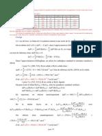 ELLING08.pdf