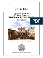 JETC2013-Proceedings-ISBN9788889252222