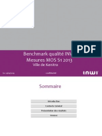Rapport Résultats Mesures MOS_Kenitra