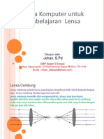 pembelajaran-lensa