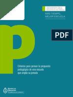 Repositorio.educacion.gov.Ar Dspace Bitstream Handle 123456789 109693 11-JE Entre Docente-2013