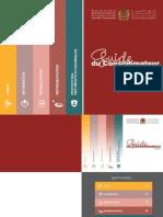 Guide Du Consommateur - FR