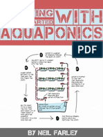 5 Reasons Why People Choose The Aquaponics Lifestyle