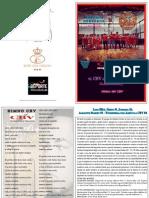 RevistaAzuqueca.pdf