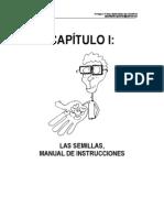 manualGRAMAHUERTO.pdf