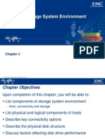 EMC2 (2).ppt