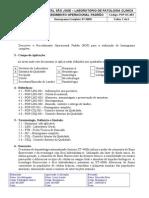 Hemograma_Sysmex_XT4000i.doc